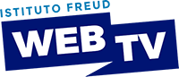 Istituto Freud Web Tv